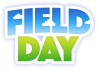 Field Day 2nd-5th